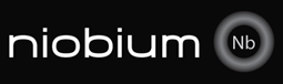 Niobium Studio Web Development and Design