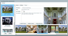 Total Realty Sample Content Management System Photos Page